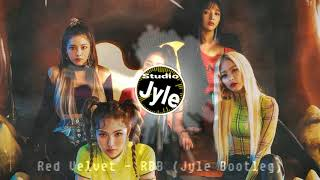 free mp3 songs download - Hot red velvet intro rbb mp3 - Free