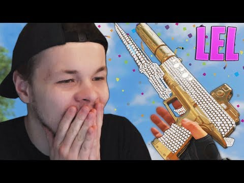 WAS ZUM TEUFEL..⛔| Raqe to Dark Matter #9