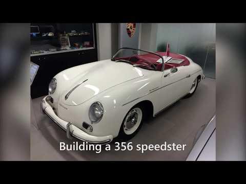 356-speedster-build-part-1