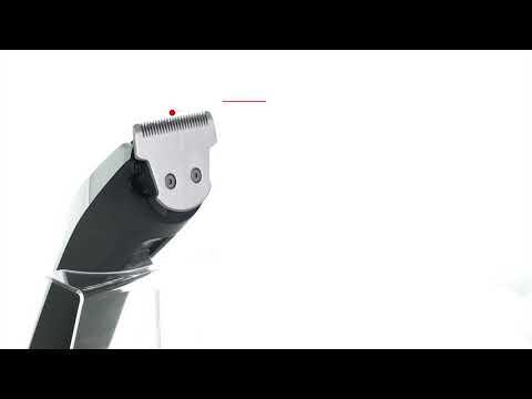 Pro Power Titanium Plus HC7150 - Remington Europe