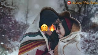 Arijit Singh Best Whatsapp Status Video Download