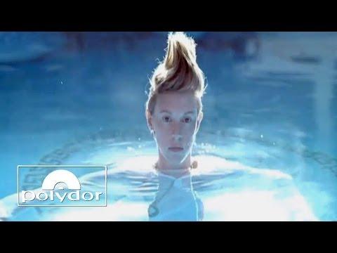 La Roux - I'm Not Your Toy (Jackbeats Remix) (Official Video)