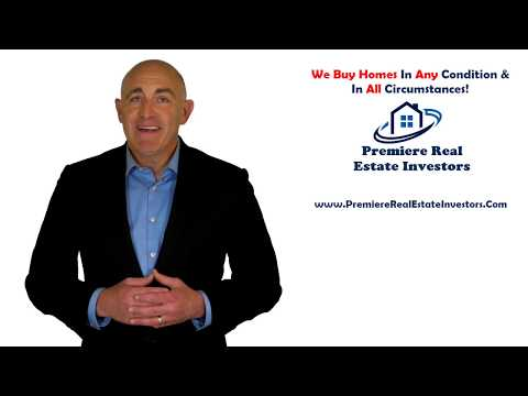 We Buy House In Any Condition & In A Circumstances In Texas
