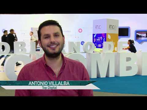 Top Digital C26 N8 #ViveDigitalTV