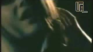 Haifa Wehbe Singing Greek Song-Ya Hayat Alby-English Subs