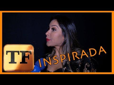 Mayra Cardi Garante Que Está Fazendo Mais Sexo Depois De Engravidar