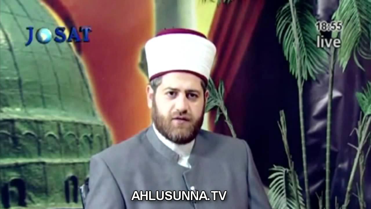 Шейх и рабыня видео