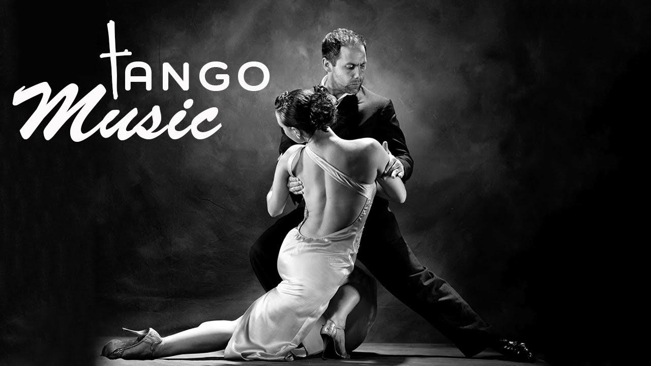 Best Tango Music Argentine Tango Music New Tango Music Argentine Tango 02 Youtube