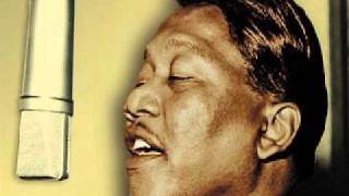 Lay Love aside Bobby Bland