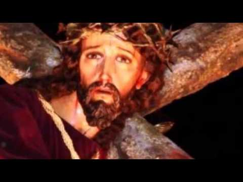 rosario-preciosÍsima-sangre-de-jesucristo---1---misterios-de-pasiÓn