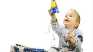 интернет магазин подарков для детей минск(, 2014-12-22T09:22:33.000Z)
