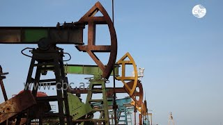 Ситуация на Суэцком канале повлияла на цену черного золота