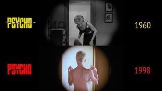 Top Psycho 1960 Similar Movies