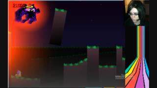 Eggman Hates Furries! (P4) The AMAZING End