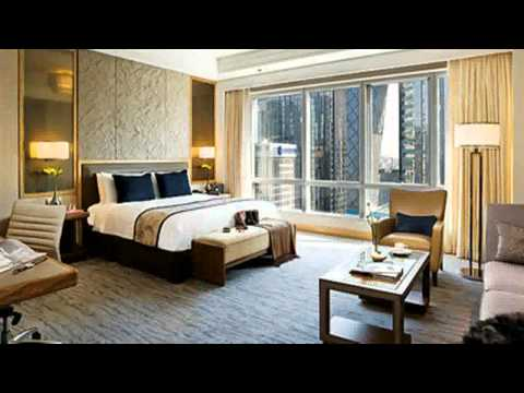 Beijing Hotels   The Kerry Centre Hotel, Beijing, China    art, fashion and design