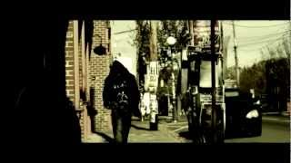 New hip hop songs 2012 - Ge Oz - No Restriction (O