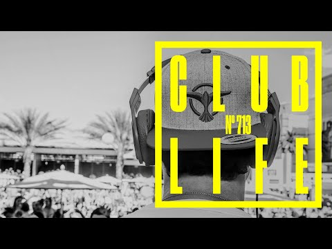 CLUBLIFE by Tiësto Episode 713
