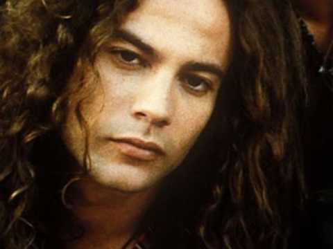 Mike Starr Tribute - Alice In Chains