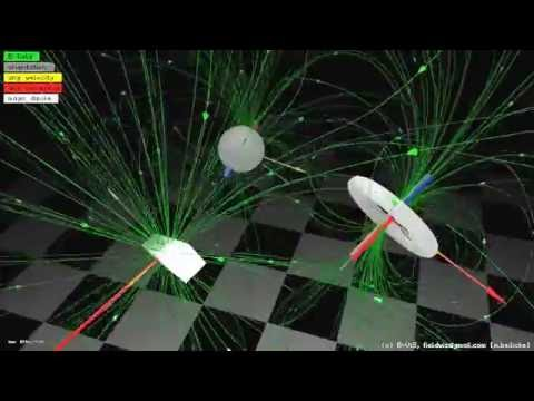 3 magnetic dipoles (old)
