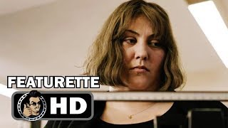 "DIETLAND Official Featurette ""A Look at the Series"" (HD) AMC Comedy Series"