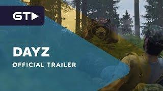 DayZ - Livonia DLC Official Release Trailer