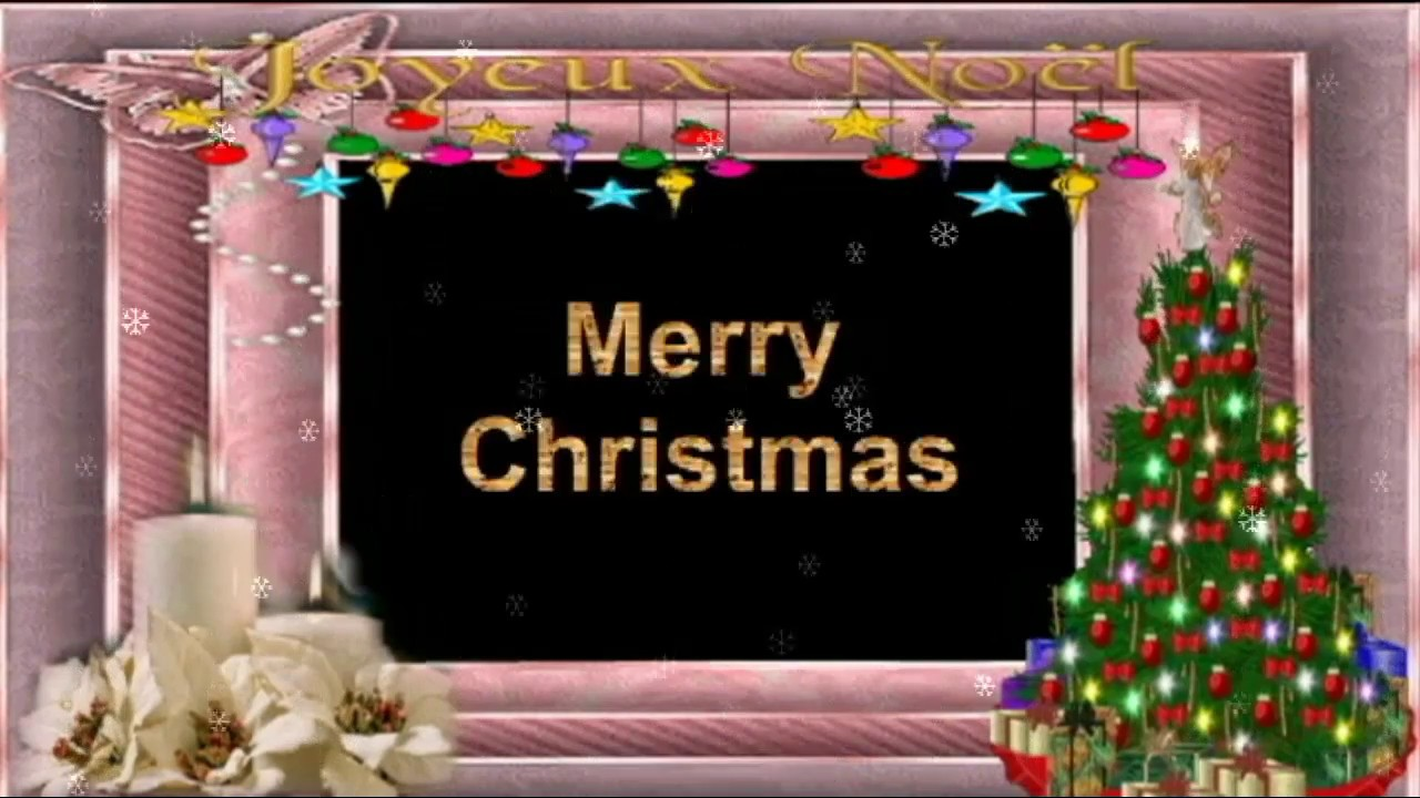 essay on christmas blessings Here is a collection of short christmas wishes and messages for you to sent for your family and friends short christmas greetings are the best ways to wish merry christmas to your dears and nears on this christmas time.