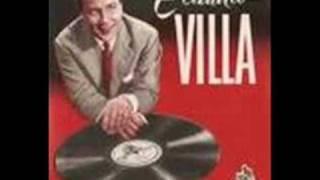 MANUELA (CLAUDIO VILLA -PARLOPHON 1950)