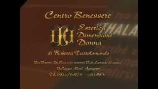 Centro Estetico ad Agrigento: Estetica Dimensione Donna di Roberta Tuttolomondo