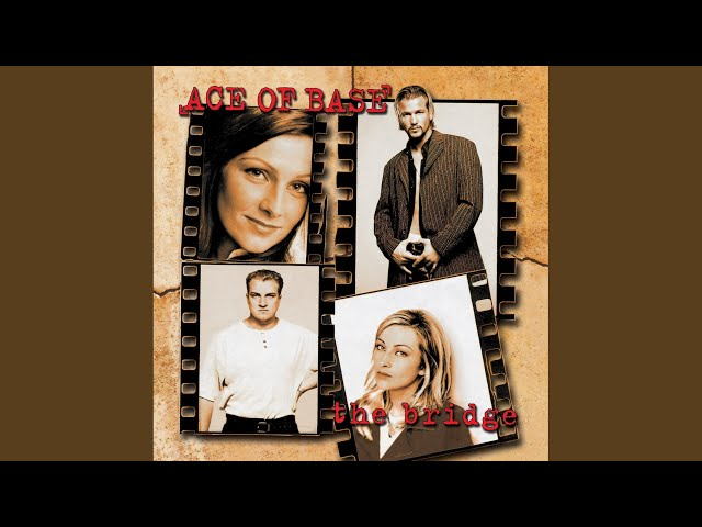 lucky love ace of base mp3