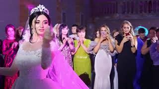 Карачаево Армянская свадьба в Москве 2018