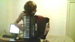 Dave Thomas - A Quai (Yann Tiersen cover)