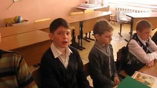 видео права ребенка