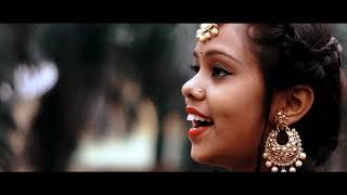 कुहूके कोयलिया । छठ गीत । पूजा निषाद । आदर्श आदी । Bhojpuri Chhath Song