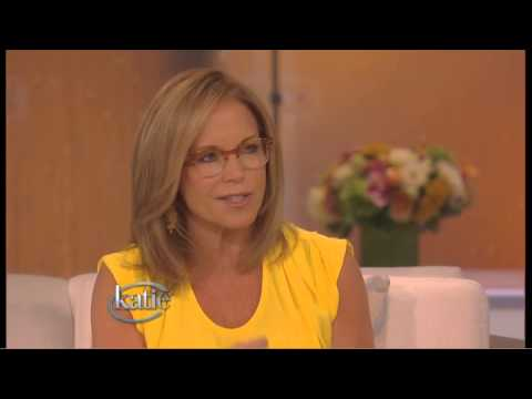Vanessa Williams Reflects on Fame, Family & Her Biggest Fear