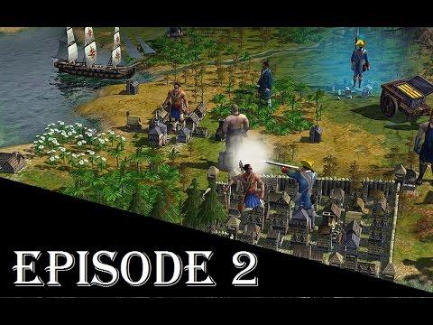 Sid Meier's Civilization IV Colonization E 2 |