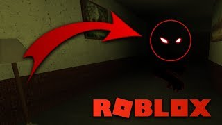 Do NOT Play This Game in ROBLOX... (SCARY)