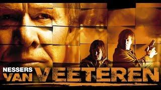 Van Veeteren (Trailer)