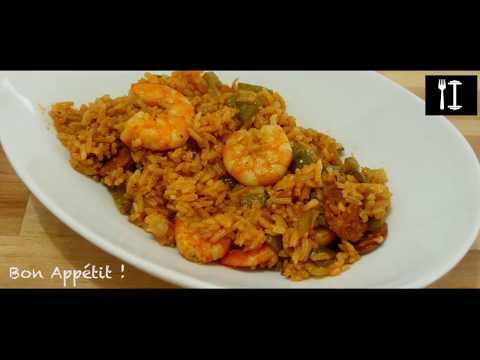 jambalaya-aux-crevettes