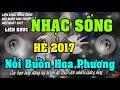 Download Lk Nhạc Sống Remix - NỖi BuỒn Hoa PhƯỢng 2  - Than
