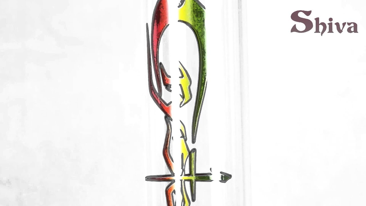High Quality Bongs At Cheap Prices Next Day Delivery : Shiva