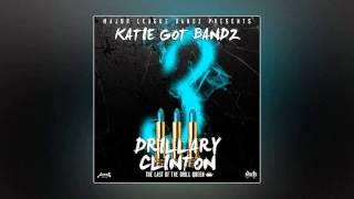 Katie Got Bandz - P-E-T-T-Y [Prod. By Gwala Vision]