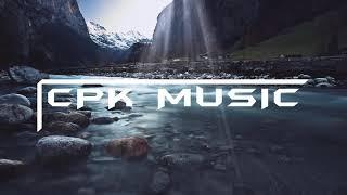 Imagine Dragons - Radioactive | CPK Music (Nighcore #2) mp3