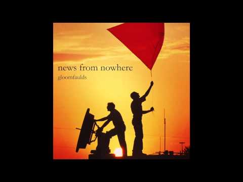 Gloomfaulds - News from Nowhere (full album)