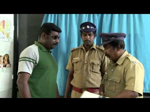 Kalyana Parisu Episode 281 13/01/2015  Kalyana Parisu is the story of three close friends in college life. How their lives change and their efforts to overcome problems that affect their friendship forms the rest of the plot.   Cast: Isvar, BR Neha, Venkat, Ravi Varma, CID Sakunthala, M Amulya  Director: AP Rajenthiran