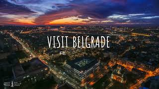 Belgrade Love Story   short English YT