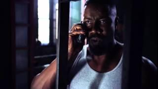 Falcon Rising Trailer (Falcon Rising - Trailer) 2014 - Dir: Ernie Barbarash