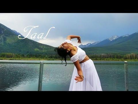 Taal se Taal Mila - Sarah Trivedi - Dance