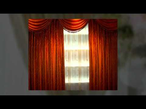 Curtain And Upholstery Cleaning Service Enfield| 020 3322 7903 | House Cleaning Service