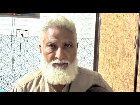 mr show milk machine