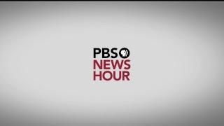 Video PBS NewsHour full episode, November 7, 2017 (9pm Update) download MP3, 3GP, MP4, WEBM, AVI, FLV November 2017